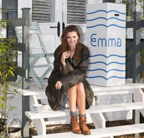 emma-mattress-uk-arrival-v02
